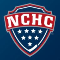 NCHC.tv国家大学曲棍球会议电视应用