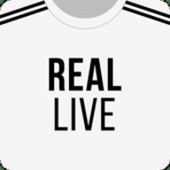 马德里Real Live比赛直播