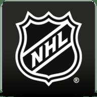 NHL美国曲棍球联盟官方版