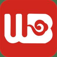 WELLBET生活服务平台