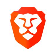 Brave浏览器官方版