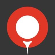 Golfshot免费高尔夫正式版