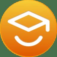 Passei Direto在线学习平台