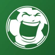GoalAlert足球比分直播结果