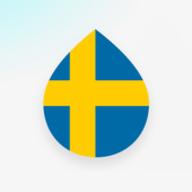Drops瑞典语课堂