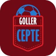 GollerCepte1967官方版