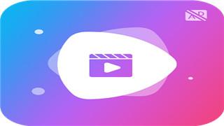 视频抠图官方版