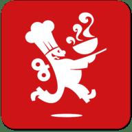 SinDelantal美食预定平台