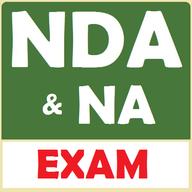 印度国防科学院考试手机版