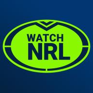 Watch NRL比赛直播正式版