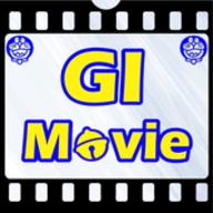Gi电影流媒体平台