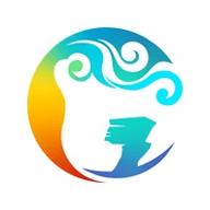 多彩贵州宣传文化云正式版