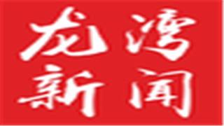 龙湾新闻资讯平台免注册版