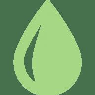 水环境监测工具正式版