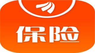 东财保险平台