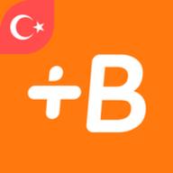 Babbel Turkish土耳其语课堂国际版