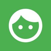 简明日语课堂手机版