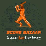 Score Baazar手机版