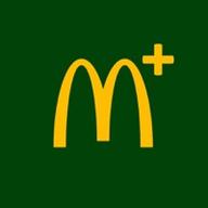 麦当劳订餐服务平台手机客户端