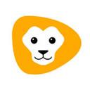 会计狮教材免费版