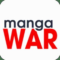 MangaWar免费漫画阅读器正式版