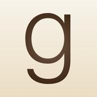 Goodreads全球图书推荐平台