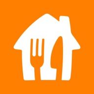 Takeaway在线订餐平台手机正式版