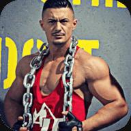 Rainz健身学院手机官方版