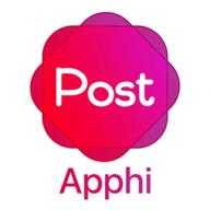 Apphi Instagram帐户管理助手正式版