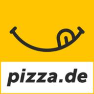 Pizza.de美食订购平台VIP版