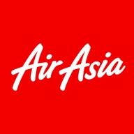 亚洲航空手机官网版