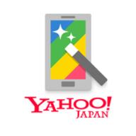 Yahoo免费壁纸图标安卓版