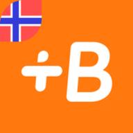 Babbel Norwegian挪威语课堂免费版