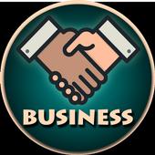 Business Startup企业版