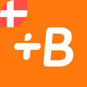 Babbel Danish丹麦语课堂手机最新版