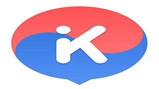 Kim教育平台最新手机客户端