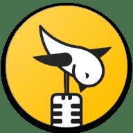 Vocaberry卡拉OK练习版