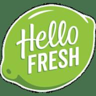 HelloFresh美食指南版