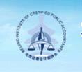 北京注册会计师协会中文手机版