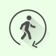 Health Sync健身数据同步软件