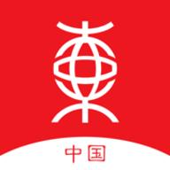 东亚银行信用卡服务专版