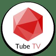 Tube TV直播视频播放器官方版