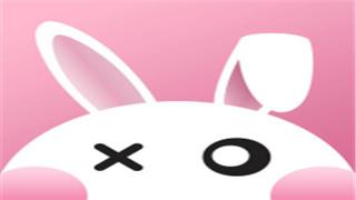 兔宝宝直播手机客户版