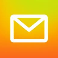 QQ邮箱官方手机版