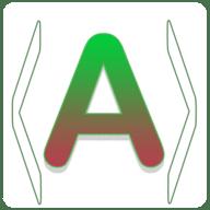 All Programming编程学习应用版