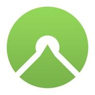 Komoot远足地图官方版
