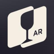 Living Wine Labels国际版
