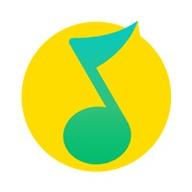 腾讯QQ音乐2020