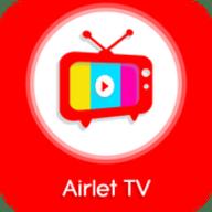 Airlet TV Tips数字电视频道官方版