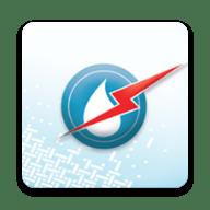 Kahramaa账户管理应用版